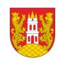 Zawiadomienie o zwołaniu Zebrania Wiejskiego w Sołectwie Brześce-Kolonia na dzień 20 marca 2019 roku na godzinę 18.00