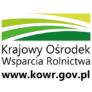 """Bezpłatne szkolenie """"OZE- Szansa na Innowacyjne Rolnictwo"""""""