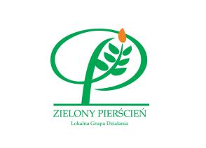 """Lokalna Grupa Działania """"Zielony Pierścień"""" zaprasza na szkolenia"""