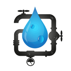 Przerwa w dostawie wody: Janowiec ul. Spółdzielcza i Osiedle nad Dołami